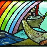 Noah's Ark SSPhilip &James School
