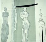 Women - prints