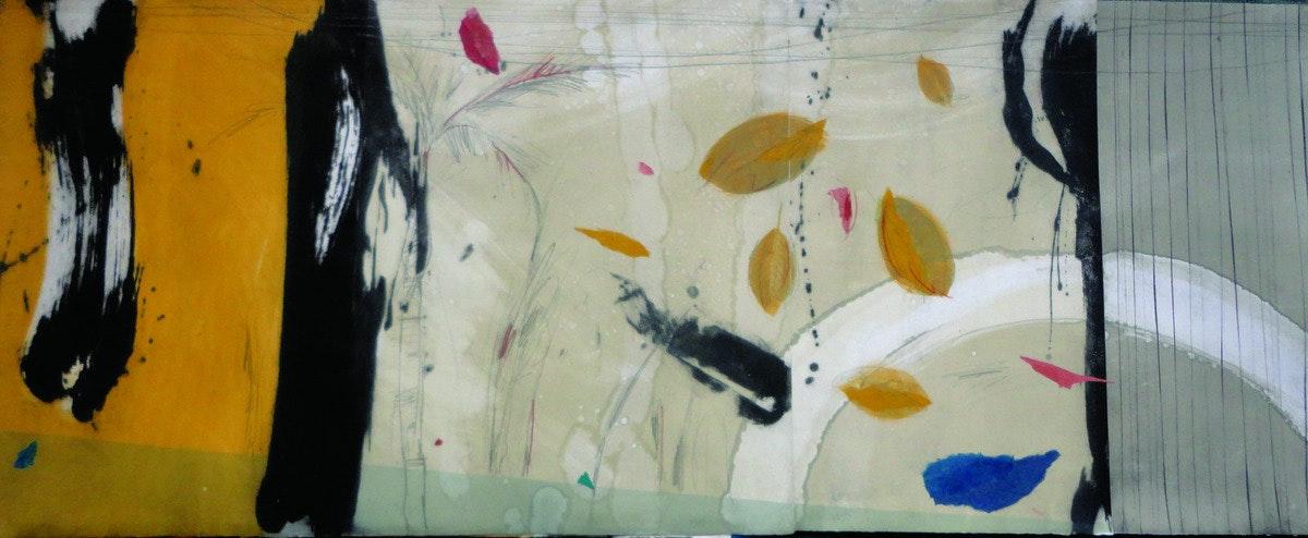 Gallery - prints
